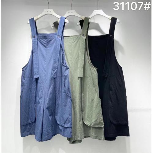 ST05522L